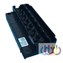 Печатающая головка Epson Stylus Pro 4400, Stylus Pro 4450, 4800, Stylus Pro 7400, Stylus Pro 7450, Stylus Pro 7800, Stylus Pro 9400, Stylus Pro 9450, Stylus Pro 9800, DX5, F160010
