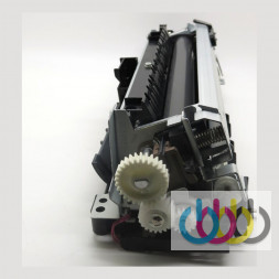 Узел закрепления в сборе HP LaserJet Enterprise P3015, HP LaserJet Enterprise P3015D, HP LaserJet Enterprise P3015DN, HP LaserJet Enterprise P3010, Canon LBP-6750, Canon LBP-6700, RM1-6319