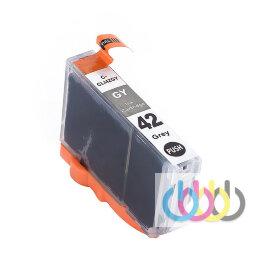 Совместимый Картридж CANON CLI-426 Grey, Pixma MG6140, MG8140