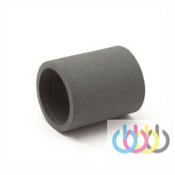Резинка для ролика захвата бумаги Samsung SCX-4100, SCX-4200, SCX-4300, SCX-4016, ML-1710, SCX-4216F, Xerox Paser 3130, 3120, 3115, wc 3119, JC72-01231A