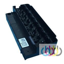 Печатающая головка Epson DX5, Epson Stylus Pro 4880, Stylus Pro 7880, Stylus Pro 9880, F1870000030