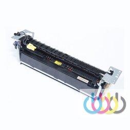 Узел закрепления в сборе HP LaserJet Pro M501dn, HP LaserJet Pro M506, HP LaserJet Pro M527, Canon LBP-3120, RM2-5692.