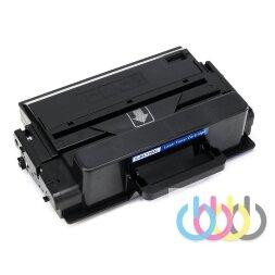 Совместимый Картридж Samsung MLT-D203L, Samsung ProXpress SL-M3820D, SL-M3820ND, SL-M3870FW, SL-M4020ND, SL-M4070FR, SL-M3870FD