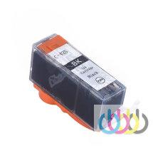 Совместимый Картридж CANON PGi-425 BK, Pixma iP4840, iP4940, MG5140, MG5240, MG5340, MX884, iX6540