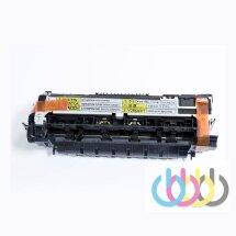 Узел закрепления в сборе HP Laser Jet Enterprise 600, M601, M602, M603, RM1-8396-000