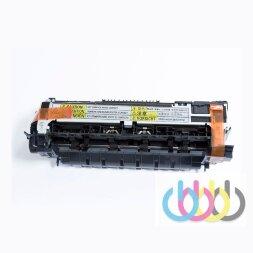 Узел закрепления в сборе HP Laser Jet Enterprise 600, M601, HP Laser Jet Enterprise M602, HP Laser Jet Enterprise M603, RM1-8396-000