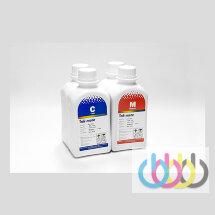 Комплект чернил INK-MATE для EPSON EIM-200, 500г x 4 (оригинальная упаковка Alphachem Co.)