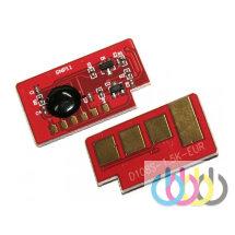 Чип для картриджа Samsung MLT-D108S, ML-1640, ML-2240, ML-1641, ML-1645, ML-2240, ML-2241