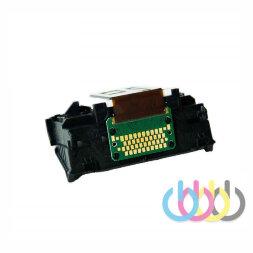 Печатающая головка CANON PIXMA TS5040, PIXMA TS6040, PIXMA MG6840, PIXMA MG5740, QY6-0089