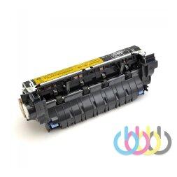 Узел закрепления в сборе HP LaserJet P4014, HP LaserJet P4015, HP LaserJet P4515, RM1-4579, CB506-67902
