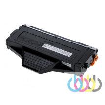 Заправка картриджей Panasonic KX-FAT410A, KX-FAT400A, mb1500, mb1507, mb1520, mb1530