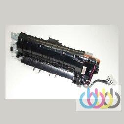 Узел закрепления в сборе HP  Color LJ Enterprise 500 M525, M521, RM1-8508-000CN