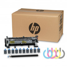 Ремкомплект HP LJ Enterprise M601, M602, M603, CF065A, CF065-67901
