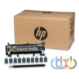 Ремкомплект HP LaserJet Enterprise 600 M601, HP LaserJet Enterprise 600 M602, HP LaserJet Enterprise 600 M603, CF065A, CF065-67901