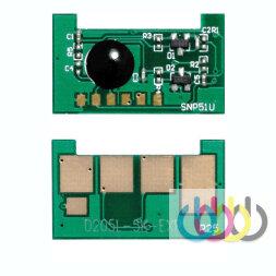 Чип для картриджа Samsung MLT-D205L, ML-3310D, ML-3310ND, ML-3710D, ML-3710ND, SCX-4833FD, SCX-4833FR, SCX-5637FR