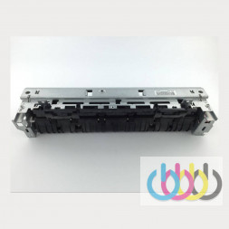 Узел закрепления в сборе HP LaserJet Pro M435, HP LaserJet Pro M701, HP LaserJet Pro M706, RM2-0639