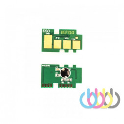 Чип для картриджа Samsung MLT-D203L, ProXpress SL-M3820D, SL-M3820ND, SL-M3870FW, SL-M3870FD, SL-M4020ND, SL-M4070FR