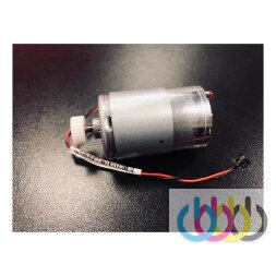 Двигатель (мотор) для энкодера Epson L800, L805, Stylus Photo P50, Stylus Photo R285, Stylus Photo R290, Stylus Photo R295, Stylus Photo T50, Stylus Photo T59, 2126943