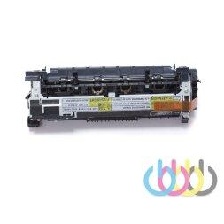 Узел закрепления в сборе HP LaserJet Enterprise M604, HP LaserJet Enterprise M605, HP LaserJet Enterprise M606, RM2-6342