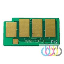 Чип для картриджа Samsung MLT-D209L, ML-2855, ML-2855ND, SCX-4824, SCX-4824FN, SCX-4825FN, SCX-4828, SCX-4828FN