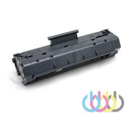 Совместимый Картридж HP C4092A, 92A, Canon EP-22, Hp LaserJet 1100, LaserJet 1100A, LaserJet 3100, LaserJet 3150, LaserJet 3200