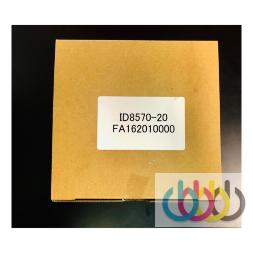 Печатающая головка Epson WF-R5190, WF-R5690, FA16161, FA16201