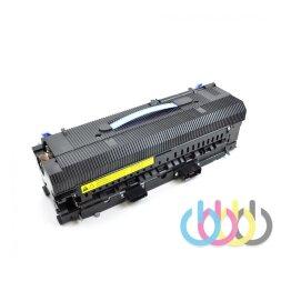 Узел закрепления в сборе HP LaserJet 9000, HP LaserJet 9040, HP LaserJet 9050, RG5-5751