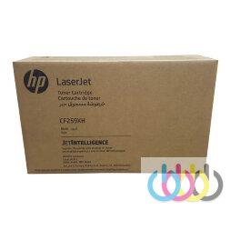 Картридж HP CF259X, HP LaserJet Pro M304, HP LaserJet Pro M404n, HP LaserJet Pro M404dn, HP LaserJet Pro M404dw, HP LaserJet Enterprise M406dn, HP LaserJet Pro M428fdw, HP LaserJet Pro M428dw, HP LaserJet Pro M428fdn, HP LaserJet Pro M428dw, HP LaserJet E