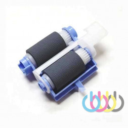 Ролик захвата из кассеты (лоток 2,3,4,5) HP LJ M402, M403, M426, M427, M501, M506, M527, Canon LBP-3120, RM2-5741