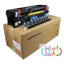 Сервисный комплект HP LaserJet 9000, HP LaserJet 9040, HP LaserJet 9050, C9153A