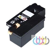 Совместимый Картридж Xerox Phaser 6000, Phaser 6010, WorkCentre 6015, 106R01634, Black