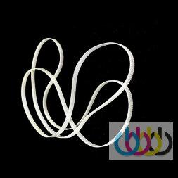 Ремень привода печатающей головки для Epson SC-P800, Epson Stylus PRO 3800, Epson Stylus PRO 3880, 1434659