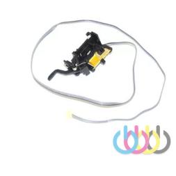 Датчик наличия бумаги Epson Stylus Photo R1800, R2400, R1900, 1400, 1410, Epson L1300, Epson L1800, Epson SC-P400, 1530584