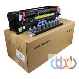 Сервисный комплект HP LaserJet 9000, 9040, 9050, C9153A х2