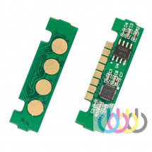Чип для картриджа Samsung CLT-K406S, CLP-360, CLX-3305, CLX-3305W, CLP-365, CLX-3305FN, Xpress C410, CLP-365W, CLX-3300, CLX-3305FW, Xpress C460