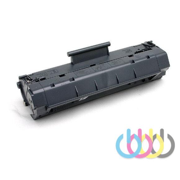 Совместимый Картридж Canon EP-22, HP C4092A, 92A, Canon Laser Shot LBP-800, LBP-810, LBP-1120