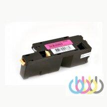 Совместимый Картридж Xerox Phaser 6000, Phaser 6010, WorkCentre 6015, 106R01632, Magenta