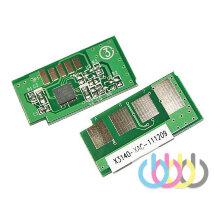 Чип для картриджа Xerox Phaser 3140, Phaser 3155, Phaser 3160, Phaser 3165, 108R00909