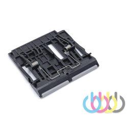 Ролик протяжки бумаги Epson L1300, Epson L1800, Epson Stylus Photo 1500W, 1562696