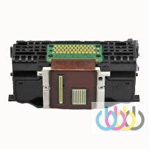 Печатающая головка Canon Pixma MG5420, MG5440, MG5450, MG6400, MG6410, MG6420, MG6440, QY6-0082