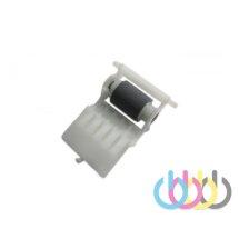 Ролик отделения в сборе Epson Stylus Photo 1410, Stylus Photo 1500W, L1800, L1300