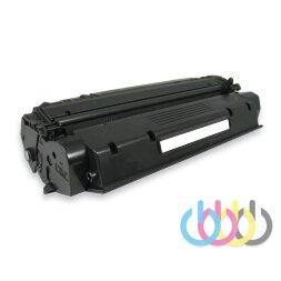 Совместимый Картридж HP Q7115X, Q2624X, Q2613X, LaserJet 1150, 1200, 1220, 3300, 3320, 3380, 1300