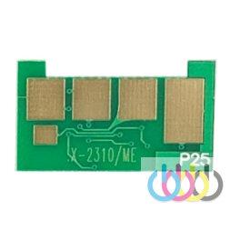 Чип для картриджа Xerox WorkCentre 3315, WorkCentre 3325, 106R02310