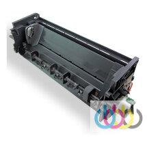 Узел автоматической подачи бумаги для Epson Stylus Photo 1400, Epson Stylus Photo 1410, Epson Stylus Photo 1500W