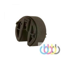 Ролик захвата бумаги для Hp CP1210, CP1215, CP1217, CP1510, CP1515, CP1518, CM1312, RM1-4426