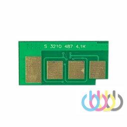 Чип для картриджа Xerox WorkCentre 3210, WorkCentre 3220, 106R01487