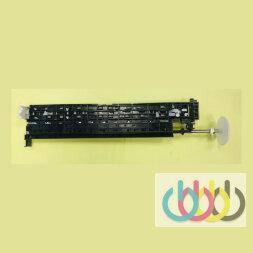 Привод протяжки бумаги, выброса для принтера Epson L1800