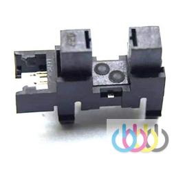 Датчик конца бумаги Epson Stylus Photo P50, R390, RX590, RX640, RX690, RX700, T50, T59, WF-7720, WF-7210, 2143464