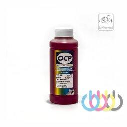 Чистящая жидкость OCP TICSP (TICS-print) от сублимационных чернил универсальная, 500 грамм