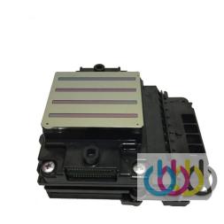 Печатающая головка Epson WF-4630, WF-4640, WF-5110, WF-5620, WF-5690, FA16221